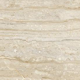 Керамогранитная плитка Porsixty Bahamas Gris 60х60 см