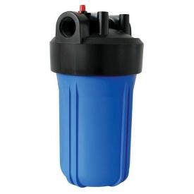 Фильтр механической очистки Ecosoft BB10 (FPV4510ECO)