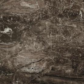 Плитка для підлоги STN Dabo Rhodes Marengo 45x45 см