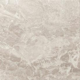 Плитка для підлоги STN Dabo Rhodes Gris 45x45 см