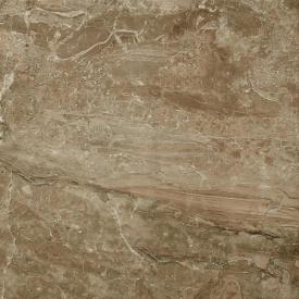 Плитка для підлоги STN Dabo Rhodes Marron 45x45 см