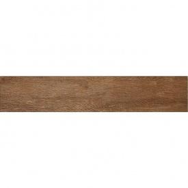Плитка для підлоги STN Merbau Miel 23x120 см