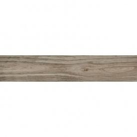 Плитка для пола STN Cypres Taupe 23x120 см