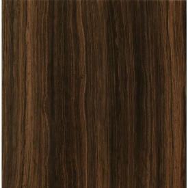 Плитка для підлоги STN Madison Dacota Brown 45x45 см
