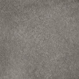 Керамическая плитка Argenta Bronx Iron 60х60 см