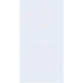 Керамічна плитка Tau Campagne Azul Gris 31,6x60 см