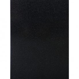 Керамическая плитка Tau Fiber Negro 31,6x45 см