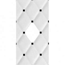 Керамічна плитка STN Orion Ventana Classic 25x50 см