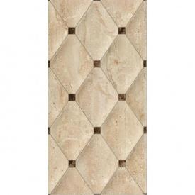 Керамічна плитка STN Orion Travertino 25x50 см