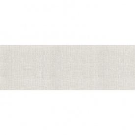 Керамічна плитка Baldocer Noah Silver Rectificado 40х120 см