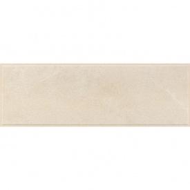 Керамическая плитка Baldocer Town Frame Ivory 30х90 см