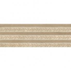 Керамическая плитка Baldocer Agora Decor Listones 33,3х100 см