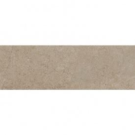Керамическая плитка Baldocer Concrete Noce 28х85 см