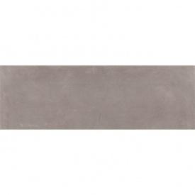 Керамическая плитка Argenta Devon Grey 20х50 см