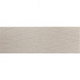 Керамическая плитка Argenta Toulouse Fibre Beige 29,5х90 см