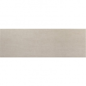 Керамическая плитка Argenta Toulouse Beige 29,5х90 см