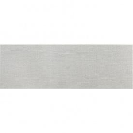 Керамическая плитка Argenta Toulouse Grey 29,5х90 см