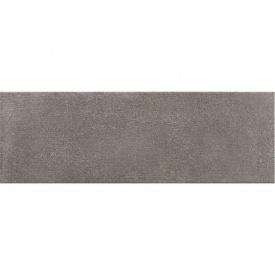 Керамическая плитка Argenta Bronx Iron 29,5х90 см