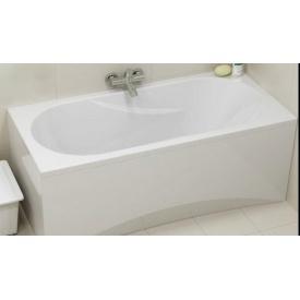 Ванна Cersanit Mito 140x70 см (283208)