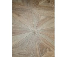 Ламинат TOWER FLOOR  PARQUET 6050
