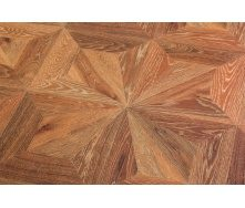 Ламинат TOWER FLOOR PARQUET 6051