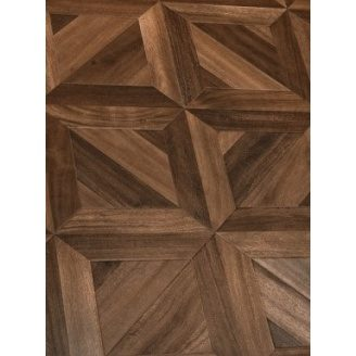 Ламинат TOWER FLOOR PARQUET 8107-3