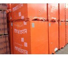 Газоблок AEROC D500 гладкий 300x200x600 Обухов