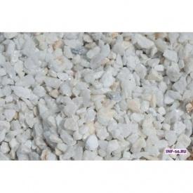 Мраморная крошка 5-10 мм