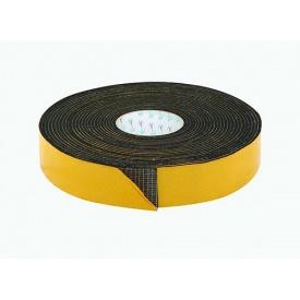Звукоизолирующая лента Vibrofix Tape 75/6 15000x75x6 мм