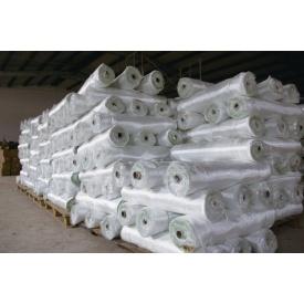 Геотекстиль ПГТ-100 100 гр/м2