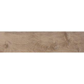 Плитка Zeus Ceramica Керамограніт ALLWOOD 22,5x90 см WALNUT (ZXXWU3R)