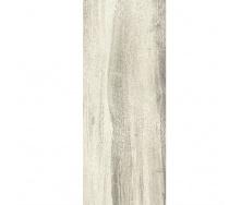 Керамическая плитка KERAMIN Миф 7С 200х500 мм белая матовая