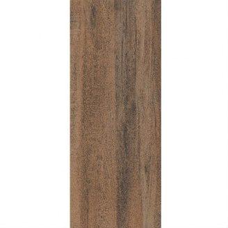 Керамическая плитка KERAMIN Миф 3Т 200х500 мм коричневая матовая