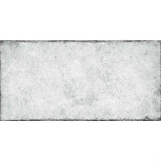 Керамическая плитка KERAMIN Мегаполис 1С 300х600 мм светло-серая матовая