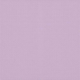 Керамічна плитка KERAMIN Ірис 1П 400х400 мм бузкова матова