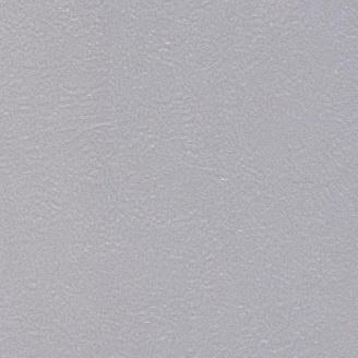 Спортивний лінолеум Graboflex Gymfit 50/616 мм
