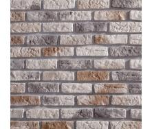Декоративная плитка Stone Master Loft Brick бетон 215х65 мм Sahara