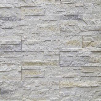 Декоративная плитка Stone Master Barcelonetta бетон 365х93 мм Sahara