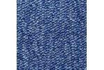 Коммерческий ковролин Condor Carpets