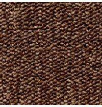 Ковролин петлевой Condor Carpets Fact 147 4 м