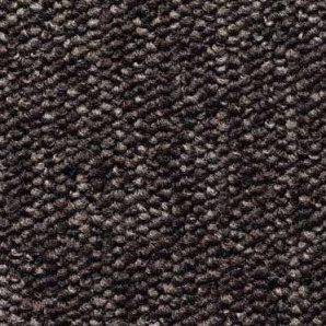 Ковролін петлевий Condor Carpets Fact 189 4 м