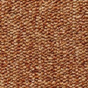 Ковролін петлевий Condor Carpets Fact 191 4 м