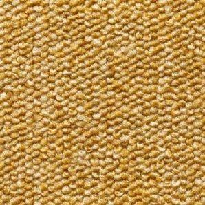Ковролін петлевий Condor Carpets Fact 205 4 м