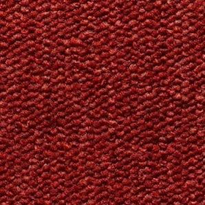 Ковролін петлевий Condor Carpets Fact 233 4 м