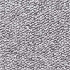 Ковролін петлевий Condor Carpets Fact 307 4 м