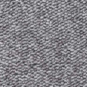 Ковролін петлевий Condor Carpets Fact 316 4 м