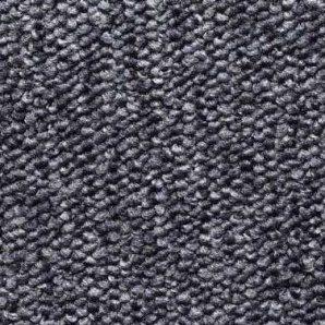 Ковролін петлевий Condor Carpets Fact 347 4 м
