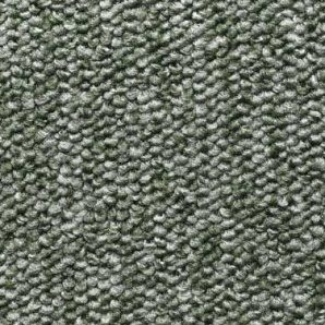 Ковролін петлевий Condor Carpets Fact 511 4 м