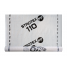 Пароизоляционная пленка STROTEX 110 PP 1,5х50 м