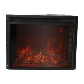 Электрический камин Bonfire EL1346 2 кВт 740х589х234 мм